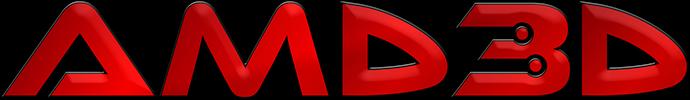 AMD3D