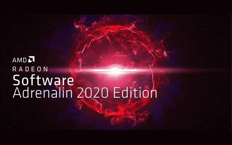 Amd Radeon Software Adrenalin 2020 20 4 2 Now Available Amd3d