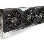 Gigabyte Radeon RX 5500 XT GAMING OC 8G Graphics Card